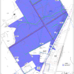 MEDC PROPERTY MAP2