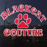 Blackcat Couture/The Hot Spot