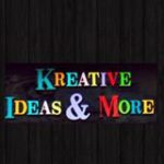 Kreative Ideas & More