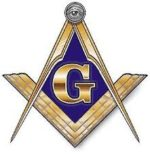 Springfield Masonic Lodge #74