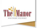 Manor Health Care Residence