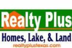 Realty Plus