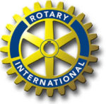 Rotary Club of Mexia