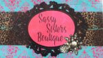 Sassy Sisters Boutique