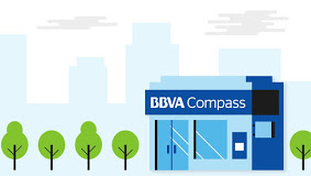 BBVA Compass - Mexia EDC