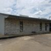 *Currently Leased* Commercial Property July 2017 - 210 E Rusk
