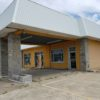 Commercial Property August 2017 - 200 E Milam