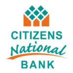 Citizen's National Bank Mexia Motor Bank