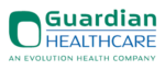Guardian's Home Health